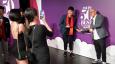 Gaggan loses top spot in Asia's 50 Best Restaurants list