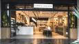 A second Common Grounds café opens in Dubai