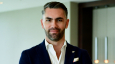 New director of F&B for JW Marriott Marquis Dubai