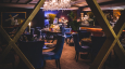 French chef Bruno Oger making appearance Bahrain's Mahonia restaurant
