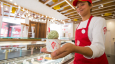 VIDEO: Behind the scenes at Jelly Belly Ice Cream factory in Dubai