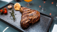 Gaucho DIFC launches newly curated menu