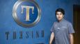 Tresind in Dubai launching Indian steakhouse for Ramadan