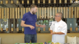 VIDEO: How to make the perfect tacos with Richard Sandoval