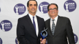 Emirates Flight Catering wins airline catering crown