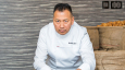 Behind the scenes of opening a luxury hotel with an exec chef
