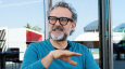 Massimo Bottura to host one-day event at Torno Subito