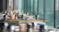 Michelin starred Akira Back launches brunch at his Dubai venue