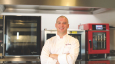 Alto-Shaam appoints new culinary and sales manager for Middle East