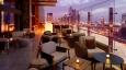 New rooftop bar opens in Dubai Media City
