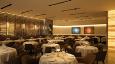 Two Michelin-starred NYC restaurant Marea now open in Dubai