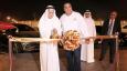 Michael Mina's Dubai restaurant Prime Grill permanently closed