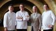 Three executive chefs appointed to Burj Al Arab restaurants