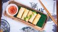 Taj Dubai's Miss Tess introduces vegan and gluten free menus