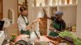 Izu Ani's Dubai concept GAIA set to expand globally
