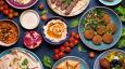 50 Iftars happening daily around the UAE's restaurants during Ramadan