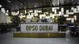 Greek-inspired restaurant from London opens in Dubai