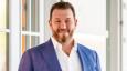 Bulldozer Group founder Evgeny Kuzin on its future plans