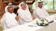 Dubai Customs to Improve Cooperation with Fruit and Vegetable Sector