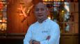 Peruvian restaurant Aji in Dubai to close