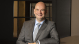 Fairmont Dubai appoints new director of food and beverage
