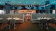 Akira Back opens second Dubai restaurant at Caesars Bluewaters