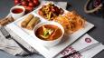 Fuchsia Urban Thai offering five lunch packages in Dubai
