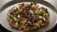 Hakkasan Abu Dhabi offers four special dietary requirement menus