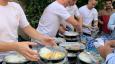 COYA Dubai to help 2,000 labourers with Ramadan food drive