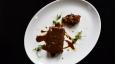 Segreto at Madinat Jumeirah launches summer menu