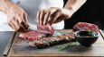 Gaucho DIFC launches AED99 business lunch