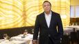 Marea Dubai at DIFC 'the real deal' says CEO