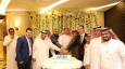 M Hotel Makkah by Millennium hosts annual Iftar party