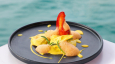 Dubai's Pierchic to launch special menu for World Oceans Day