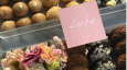Emirati-founded dessert cafe Pastryology launches Eid specials