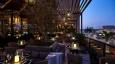 Ruya Dubai relaunching Grand Bazaar brunch in June