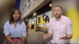 Video: Weekly F&B news round-up with The Dish