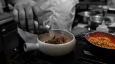 Gastropub opens in Souk Al Manzil in Downtown Dubai
