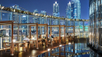Summer deals launched at Armani Hotel Dubai