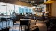 Dubai Asian coffee shop to host Japanese cooking class