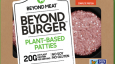 Beyond Meat to launch more realistic vegan burger