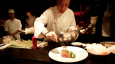 Chef Akira Back coming to W Dubai for one night only