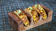 Peruvian restaurant COYA to launch its first Saudi Arabia pop-up