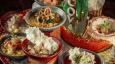 Celebrate National Ceviche Day at COYA Dubai