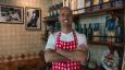 Dubai-born 800Pizza reports 8% sales growth in Q1 2019