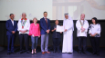 40 chefs become USA cheese specialists at ICCA Dubai graduation