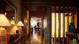 Outlet 360: Verve Bar & Brasserie