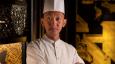 Hakkasan Group appoint news corporate executive chef