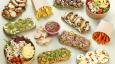 Pinza team launches healthy sandwich concept in Dubai