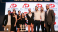 Bull&Roo founder takes home Caterer Middle East Awards top prize